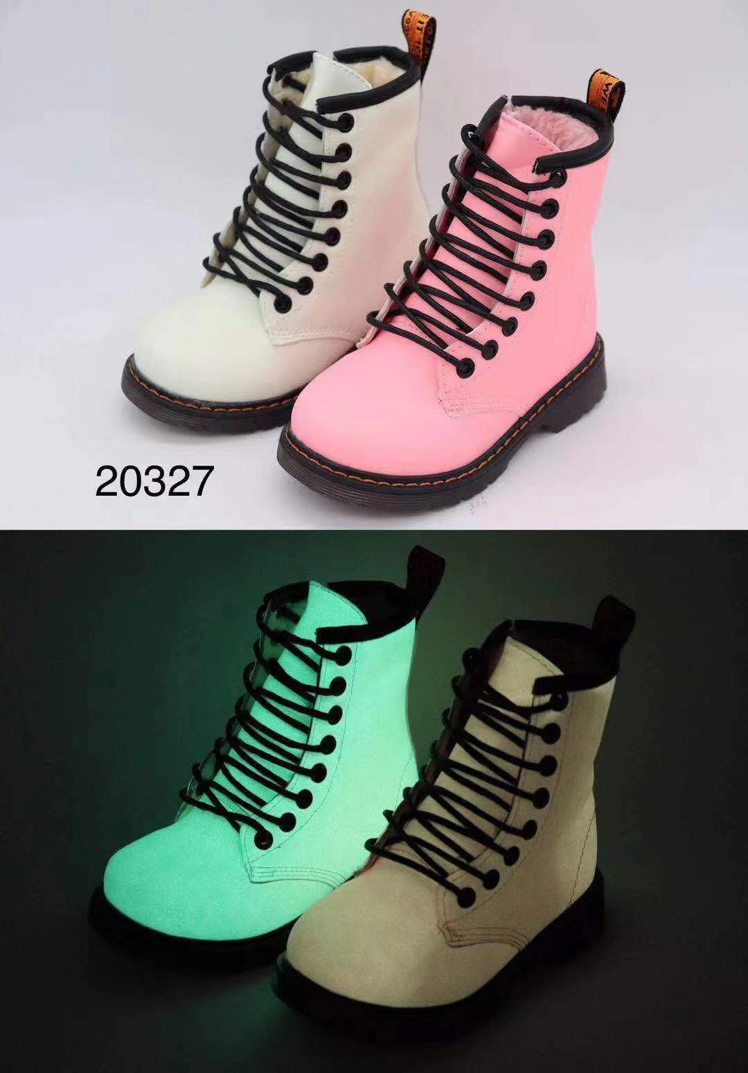 20327-3