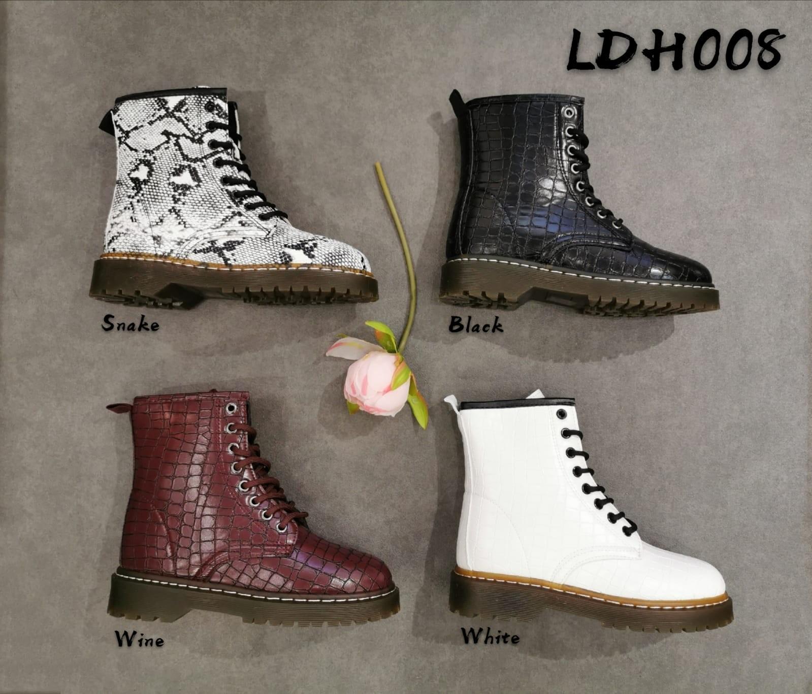 LDH008-D4