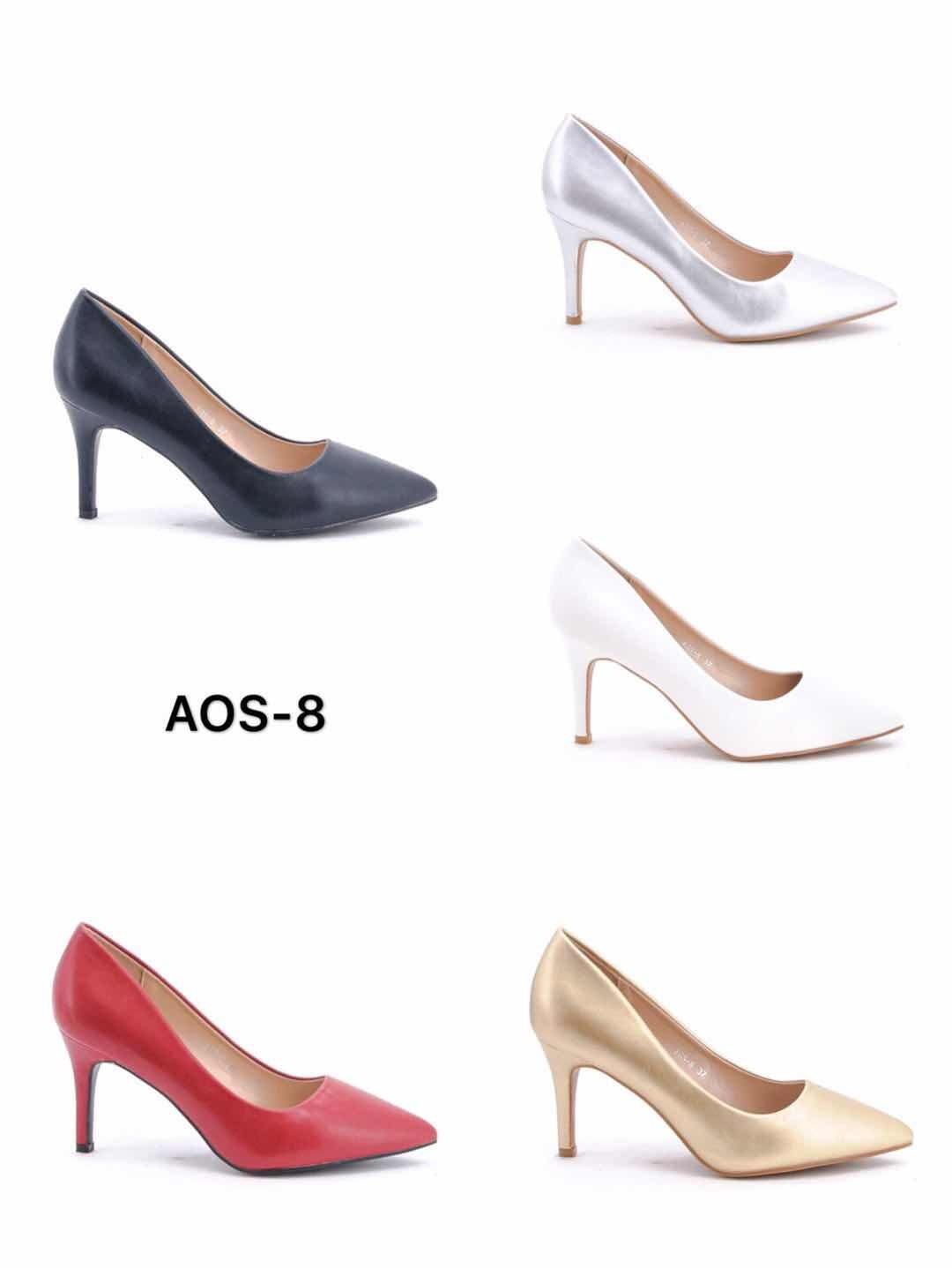 AOS-8