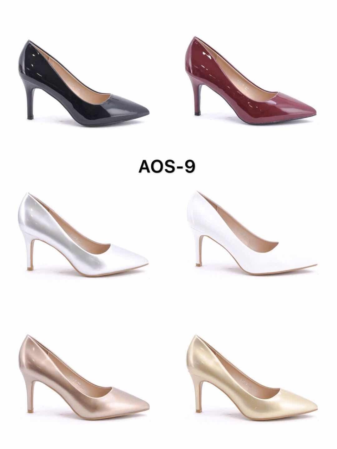 AOS-9