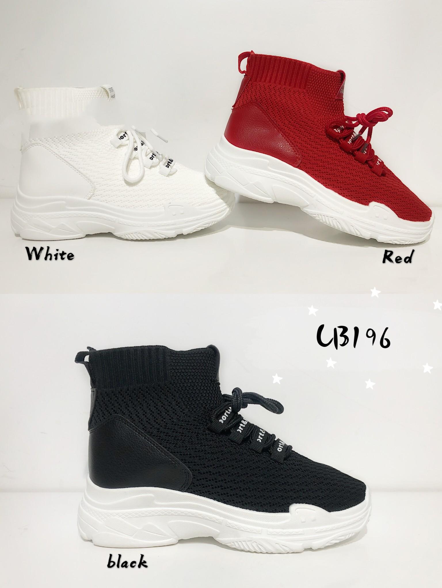 CB196-D4