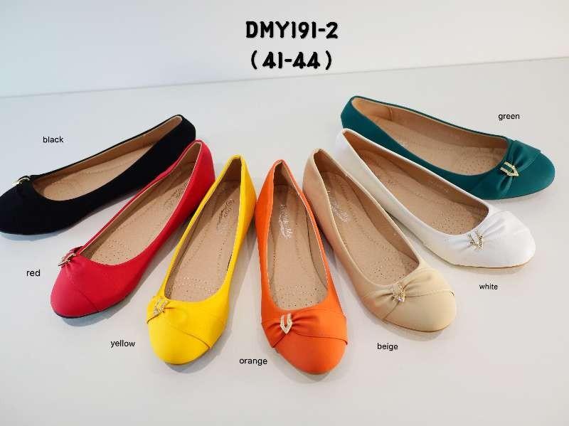 DMY191-2