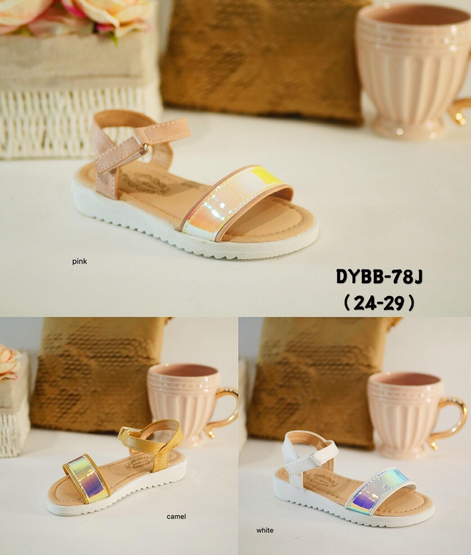 DYBB-78J