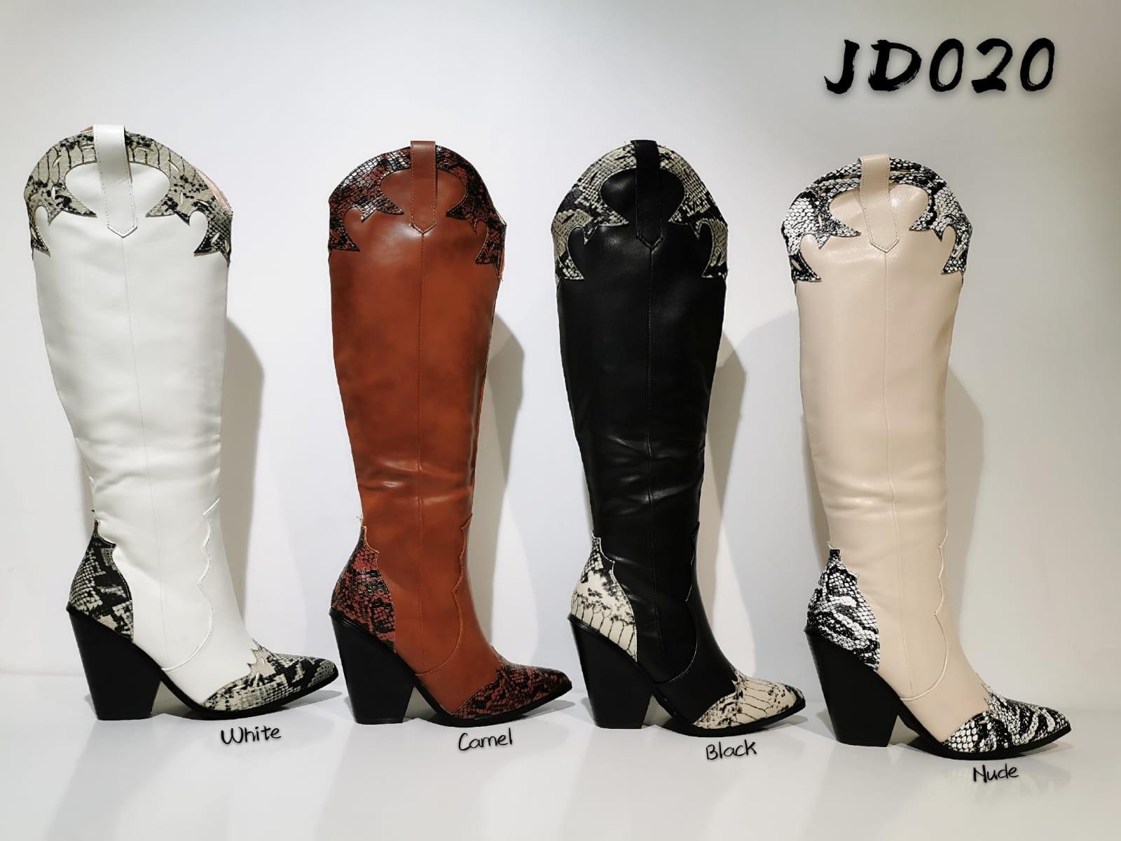 JD020-D4