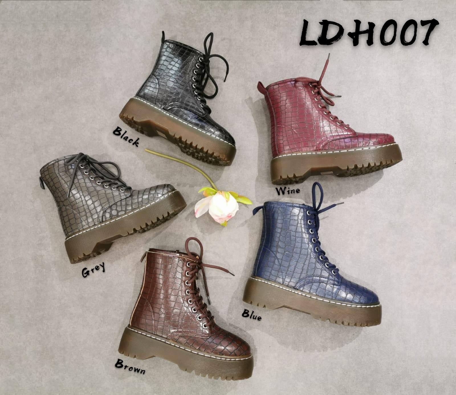 LDH007-D4