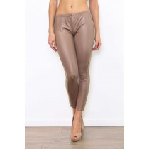 1209-TAUPE