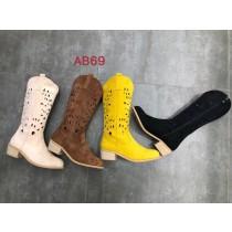 AB69-LD