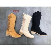 AB71-LD