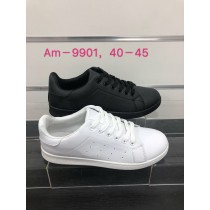 AM-9901