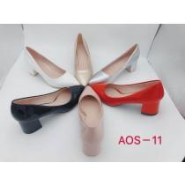AOS-11