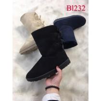B1232