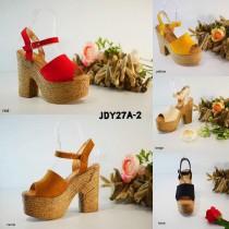 JDY27A-2