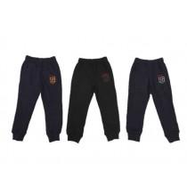 BF-478 Pants