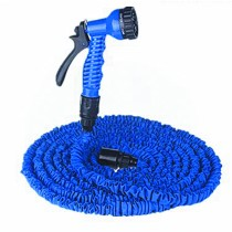 WATER HOSE15