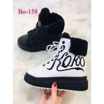 BO-158