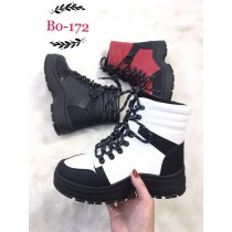 BO-172