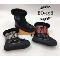 BO-198