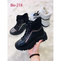 BO-218