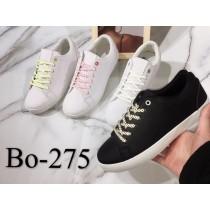 BO-275