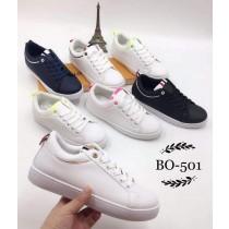 BO-501