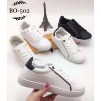 BO-502