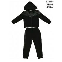 BP1499 BLACK
