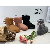 C98-A