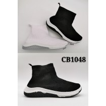 CB1053