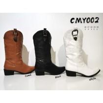 CYM002-D4