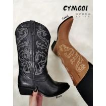 CYM001-D4