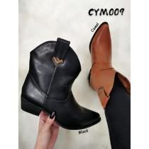 CYM009-D4