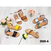 D505-6