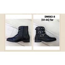 DM063-8
