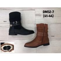 DM32-7