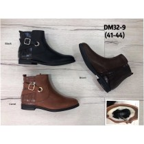 DM32-9