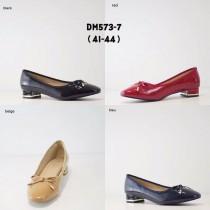 DM573-7