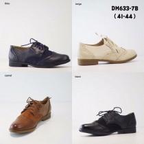 DM633-7B