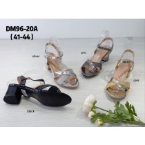 DM96-20A