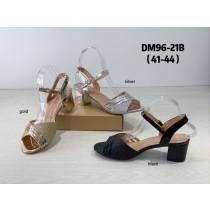 DM96-21B
