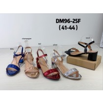 DM96-25F