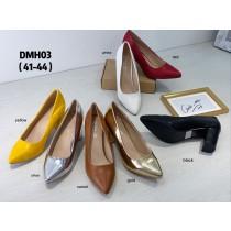 DMH03