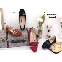 DMH50-1