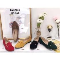 DMH50-3