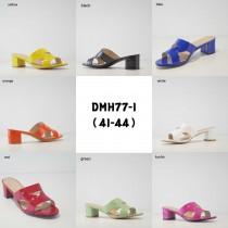 DMH77-1