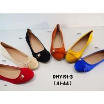 DMY191-3
