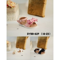 DYBB-82P