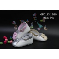 GD7193