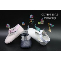 GD7199
