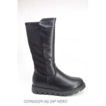 GD9602