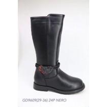 GD9609